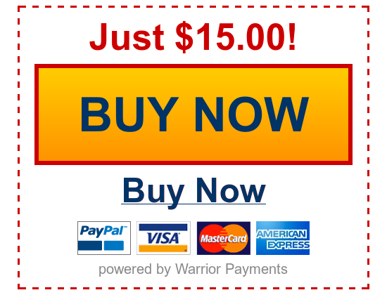 E com blueprint step by step create a real lucrative long for serious buyers only this isnt a get rich quick scheme but a real business model that works if youre ready to take action and start your own malvernweather Gallery