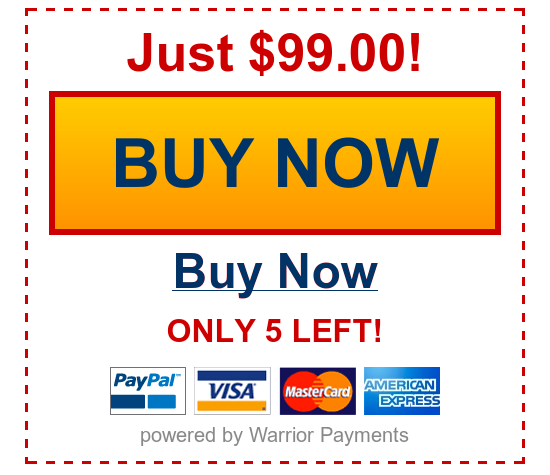 Learn Photoshop & Create Professional Website And Start Earning