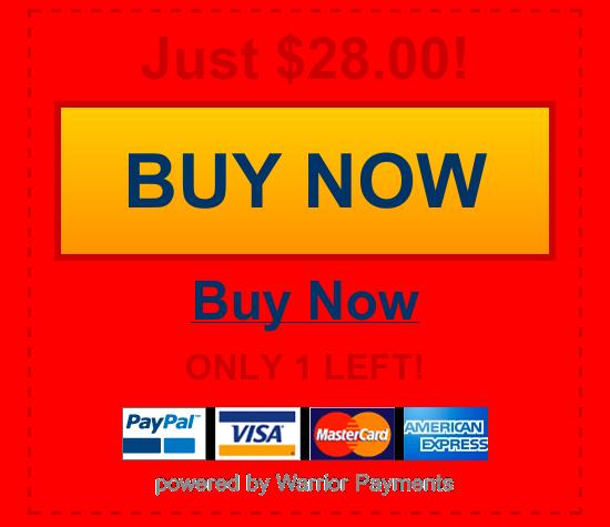 eBay Keyword Sniper Pro - POWERFUL eBay SEO Software!!!