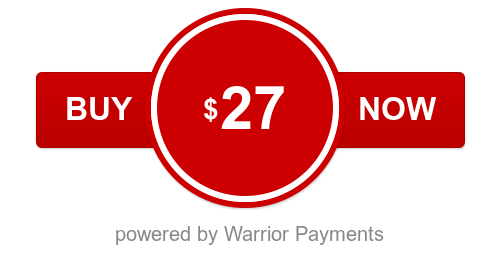 WSO DEAL: ONLY $7 DOLLARS!! - Create UNLIMITED Google Chrome Apps FOREVER + 100% GUARANTEE+ BONUS